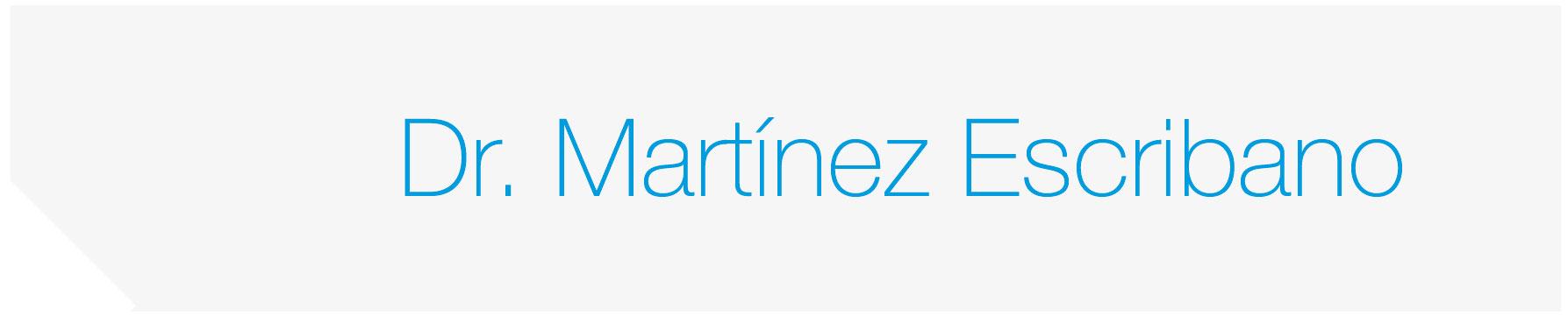 dr-martinez-escribano