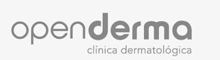 Openderma Logo